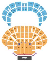 Dead Can Dance Tour Tickets Tour Dates Event Tickets Center