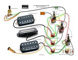 seymour duncan lil 59 wiring diagram wiring diagram and Seymour Duncan Wiring Diagram gaps in the wiring diagrams seymour duncan wiring diagrams humbucker