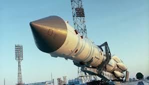 Мировая космонавтика от истоков до сегодняшних дней РИА Новости  Мировая космонавтика от истоков до сегодняшних дней