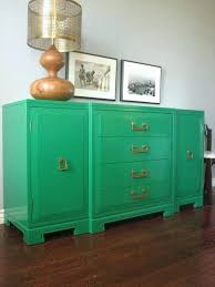lacquer paint furniture. Lacquered Furniture Rare Yellow Lacquer Paint M
