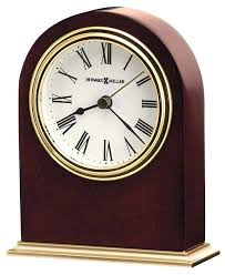 cool desk clocks miller craven desk clock cool desk clocks australia