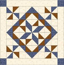 free beginner quilt patterns archives