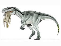 Картинки по запросу Газозавр