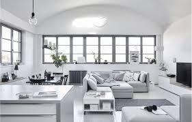 Zuhause Minimalistisch Einrichten Ikea