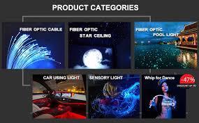 Mayki Lighting Ltd Store - отличные товары с эксклюзивными ...