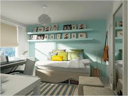 Beautiful Girls Dorm Rooms Roundups Room Design Ideas