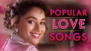 This page is intended for old songs only.9911137244. Old Hindi Songs Purane Gane Free Mobile App Get It On Your Mobile Device By Just 1 Click Romantic Love Song Romantic Songs Love Songs Hindi