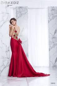 Cherry Hill Designer Dresses Tarik Ediz 50032 Shrug For Dresses Beautiful Dresses