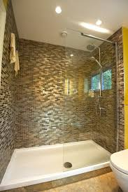 spa style bathroom ideas. Best 25 Grey Marble Bathroom Ideas On Pinterest Spa Style E