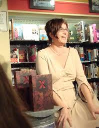 Susie Bright - Wikipedia
