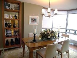 dining room table decorating ideas pinterest. astonishing ideas dining room table decor stunning 1000 about centerpieces on pinterest decorating