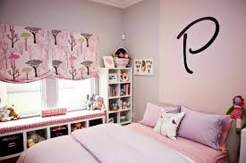 Lavender Teenage Bedrooms Lavender Curtains Sheets And Artwork Cheap