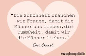 Coco Chanel Archive Single In Der Großstadt
