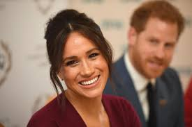 Интервью меган маркл о карьере,еде и рейчел зейн   meghan markle rus sub. Piers Morgan Others Call For Meghan Markle To Lose Title After Speaking Out Urging People To Vote