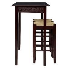 3 piece table set. 3 Piece Table Set T