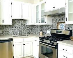backsplash ideas for white cabinets kitchen tile modern brilliant with shaker kitchen modern backsplash75 modern