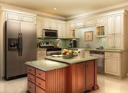 Masters Kitchen Cabinets