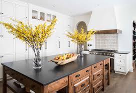 kitchen cabinet designer in gainesville