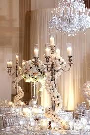 table top chandelier chandelier centerpiece table top chandelier candle holder elegant chandeliers tabletop chandelier centerpieces for