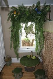 jungle safari nursery ideas african interior decorating decor for living room wall bedroom best images about