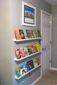 wall book shelves for books best bookshelves ideas on office shelving mounted heavy sh best wall shelves