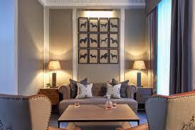 Best Price On The Principal Edinburgh George Street In Edinburgh  Living Room George Street Edinburgh