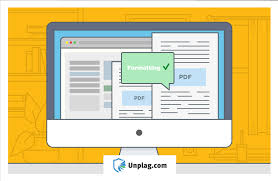 scan essay for plagiarism is there a perfect pdf plagiarism  is there a perfect pdf plagiarism checker pdf plagiarism checker