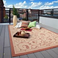 810 Patio Rug Luxury Cheap Outdoor Rugs