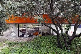 selgas cano architecture office. SelgasCano, Silicon House, Madrid 2006. Photo Richard Powers Selgas Cano Architecture Office