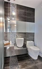 exquisite modern bathroom designs. Exquisite Small Modern Bathroom Design On Contemporary Ideas For Spaces Designs