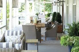 narrow balcony furniture. Perfect Balcony Narrow Patio Furniture On Narrow Balcony Furniture