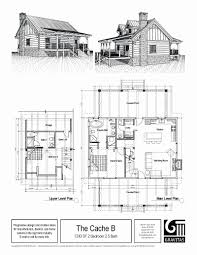 lake house floor plans with walkout basement new 27 inspirational lakefront home plans with walkout basement