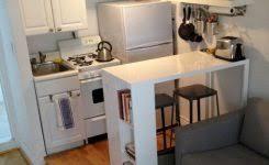 Delightful Modest 1 Bedroom Apartments For Rent In Waterbury Ct