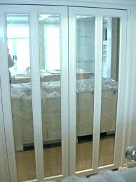 bi fold doors with frosted glass custom closet doors glass sizes inch home depot with inserts bi fold doors with frosted glass