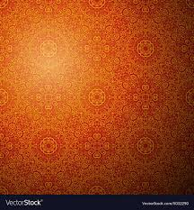 Pattern Background Vector Enchanting Chinese Pattern Background Royalty Free Vector Image