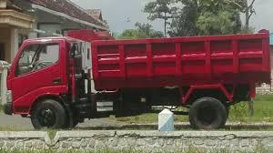 2018 toyota dyna.  2018 di jual dump truck toyota dyna 130ht tahun 2009 pajak sd mei 2018  kondisi mulus mesin normal httpolxcoidiklandumptruckdyna130ht2009idmpgpc  inside 2018