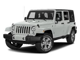 jeep wrangler white sahara.  Jeep 2018 Jeep Wrangler Unlimited Sahara San Antonio TX  Alamo  Heights Boerne Austin Texas 1C4BJWEG9JL802805 Throughout White N