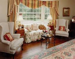 French Country Living Room Decorating Ideas French Country Living Room  Design Ideas ...