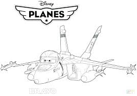 fighter jet coloring page fighter plane coloring pages fighter jet coloring page fighter jet coloring pages