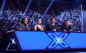 X Factor Manuel Agnelli perfetto nel ruolo del cattivo. Eliminata la stralunata Maria Vittoria Corrado
