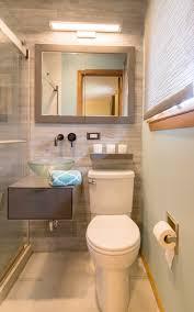 bathroom remodel stores. Lovely Bathroom Remodel Stores Near Me E