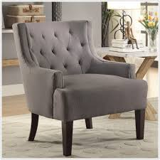 blue grey accent chair navy armchair bar stools bright colored chairs uk ksa bright accent chairs