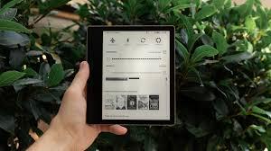 Amazon Kindle Vs Paperwhite Vs Oasis Which Amazon Ebook