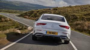 Üstelik artık ikinci nesliyle bizlerle ve eskisinden çok daha iddialı. Mercedes Cla 2019 Review King Of The Hill Car Magazine