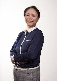 Food Safety Specialist Xiaoyan Fiona Zhang Commercial Food Sanitation Llc