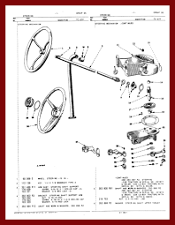 wiring diagram farmall cub tractor the wiring diagram farmall tractor wiring diagram besides farmall cub carburetor wiring diagram