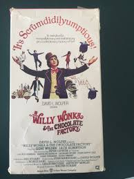 willy wonka and the chocolate factory vhs   res content global inflow inflowcomponent technicalissues