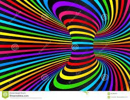 neon rainbow background designs. Wonderful Rainbow Dark Neon Rainbow Colors Vector Abstract Disco Background Throughout Neon Rainbow Background Designs