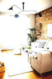 cheap apartment decor websites. Exellent Apartment Apartment Decor Websites House Stores With Brilliant Cheap Home London Intended Cheap Apartment Decor Websites O
