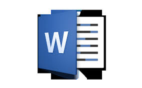 microsoft word icon microsoft word 2016 review finally much needed updates make for a